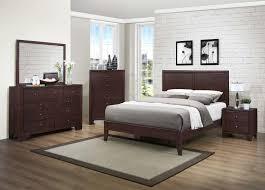 Homelegance Bedroom Furniture Contemporary Italian Bedroom Furniture In Sets Ideas 1