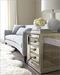 Mirrored Desks Furniture Delightful Design Ideas Of Mirrored Desk Furnitures Furniture