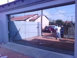gallery talu glass aluminium glass
