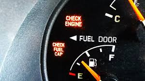 how to fix check engine light mini cooper check engine light unique check gas cap light fix home