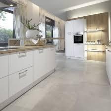 german kitchen design kitchen design ideas