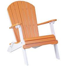 folding adirondack chairs va yoder woodcrafters