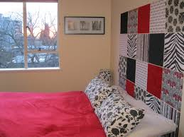 Teen Bedrooms Pinterest by Diy Room Ideas Teenage Girls Stephniepalma Com Clipgoo Projects