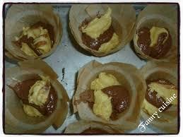 recette de cuisine m6 cake marbré façon savane recette de sabrina le meilleur pâtissier