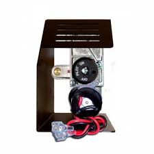 propane fireplace remote control kit fireplace design and ideas