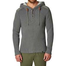 lambswool sweater mens average savings of 42 at sierra trading post