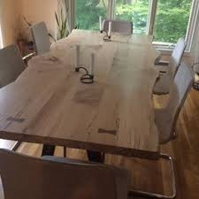 Maple Dining Tables CustomMadecom - Maple dining room tables