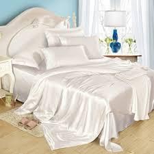 Silk Duvet Set 100 Mulberry Silk Duvet Covers On Sale