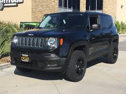 jeep renegade blue photo gallery jeep renegade