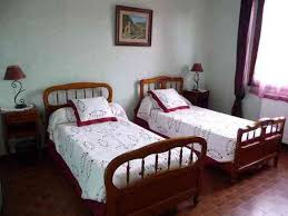chambre d hotes castelnaudary chez une chambre d hotes dans l aude dans le languedoc