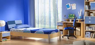 childs bedroom maximizing space in a child s bedroom mom blog society