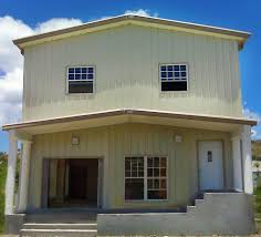 metal building homes 12 custom steel home plans general steel