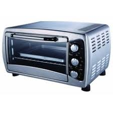 Cuisinart Toaster 4 Slice Stainless Cuisinart Cpt 435 Countdown 4 Slice Stainless Steel Toaster By