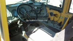 1999 volvo a35c sale in kentucky 67611