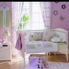 Childrens Room Decor 97 Best Purple Kids Room Decor Images On Pinterest Kids Rooms