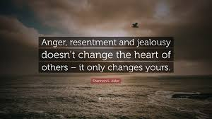 quotes jealousy bible 100 quotes jealousy others success jealousy and envy quotes