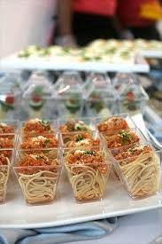Cocktail Party Catering Nyc - best 25 catering buffet ideas on pinterest catering food