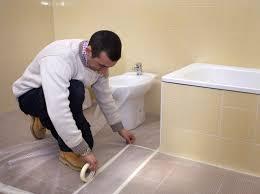 rimozione vasca da bagno vasca da bagno
