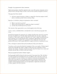 reflective essay samples free buy original essay www argumentative essay examples com thesis statement for argumentative essay on social media essay resume template essay sample free essay sample