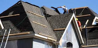 bay roof when installed properly this centuries old roofing can san francisco bay area roofing oakland roofing contractor