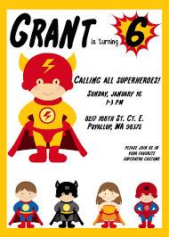 16 best party ideas images on pinterest super hero birthday