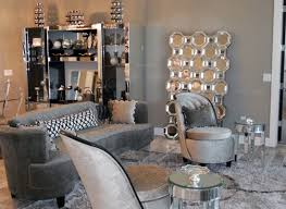 Distinctive House Design And Decor Of The Twenties by The Hollywood Regency Style U2013 Add Some Glamor To Your Home