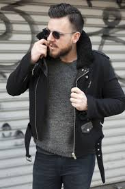 biker jacket men 129 best fashion images on pinterest menswear fashion ideas and