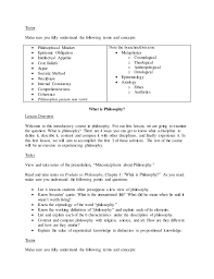 top custom essay ghostwriting sites online craig younblood resume
