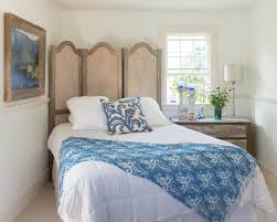 terrific folding screen bedroom eclectic with folding screen
