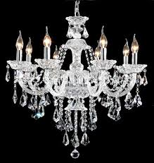 Dining Room Crystal Chandeliers Luxury Crystal Chandelier Montreal Crystal Chandelier Dining