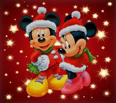thanksgiving mickey mouse disney thanksgiving wallpaper wallpapersafari