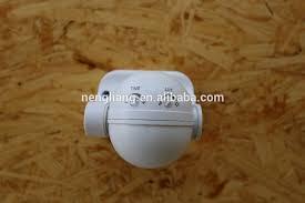 es p06 pir sensor switch pir 180 degree motion sensor view pir