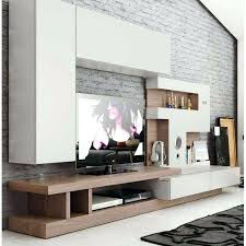 cabinet for living room tv wall cabinets living room large size of living unit design ideas