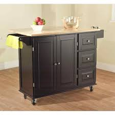 target kitchen island deductour com ikea island hack stainless steel carts target microwave cart walmart kitchen target kitchen island target microwave
