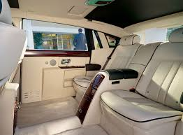 rolls royce price inside 2013 rolls royce phantom information and photos zombiedrive