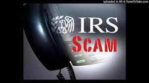 Irs Scam Call 213 426 1497 Elder Abuse Tax Return Deadline