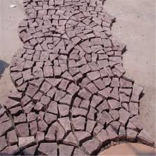 Lowes Paving Stones Prices by Patio Pavers Lowes Patio Pavers Lowes Suppliers And Manufacturers