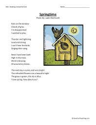95 best 2nd grade images on pinterest reading comprehension