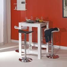 table haute ronde cuisine table haute ronde cuisine table a cuisine maisonjoffrois