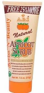 Scrub Vire vlcc scrub 80g price in india coupons cks 354 000465