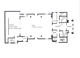 Floor Plans With Two Master Bedrooms 18 House Plans Two Master Suites One Story Florida Style