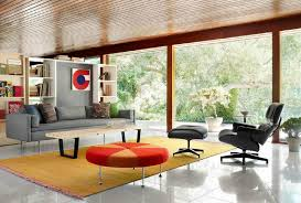 lounge chair for living room living room essentials eames lounge chair and ottoman living room