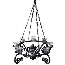 dining room candle chandelier chandelier large chandeliers victorian chandelier chandelier