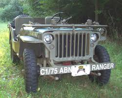 1998 jeep cherokee no spark hi i have a 98 jeep cherokee sport i