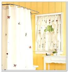 Small Bathroom Window Curtains Small Bathroom Window Curtains Tempus Bolognaprozess Fuer Az