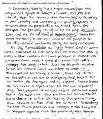 sample essay test cover letter essay examples for sat good examples for sat essay cover letter sample sat essay agbdessay examples for sat extra medium size