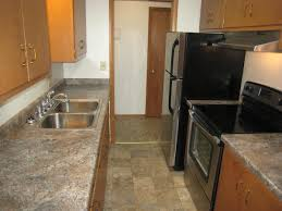 1 Bedroom Apartments Winona Mn 661 W Wabasha Street Winona Mn 55987 Hotpads