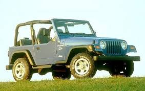 pros and cons jeep wrangler used 1998 jeep wrangler suv pricing for sale edmunds