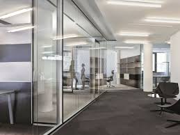 home hallway decorating ideas hotel hallway carpet prodotti rel8c40f2619b9b4c279eb8a14dd924fa88