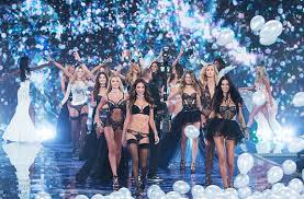 lexus gx 460 victoria victoria u0027s secret 2014 fashion show highlights pursuitist